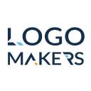 Design Free Logo Online logo icon