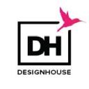 Designhouse logo icon