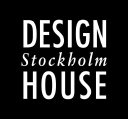 Design House Stockholm logo icon