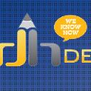 Design Hows logo icon