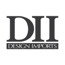 Design Imports logo icon
