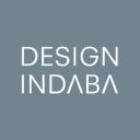 Design Indaba logo icon