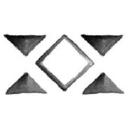 Designing Vibes logo icon
