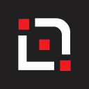 Designious logo icon