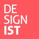 Designist.Ro logo icon