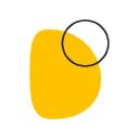 Designity logo icon