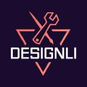 Designli logo icon