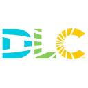 Design Lights Consortium logo icon