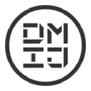 Design Made In Japan logo icon