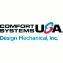Design Mechanical logo