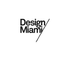 Design Miami logo icon