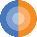 Design Mind logo icon