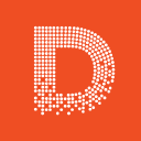 Design Museum Foundation logo icon