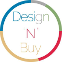 Design'n'buy logo icon