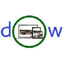 Design Oneweb logo icon
