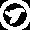 Designova logo icon