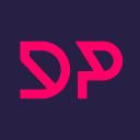 DesignPlus on Elioplus