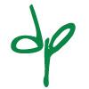 Design Premise logo