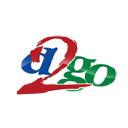 designs2go.net logo