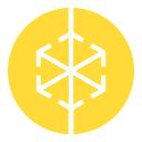 Designsensory logo icon