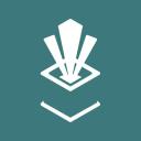 Design Shopp logo icon