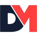 designsmaz.com logo icon