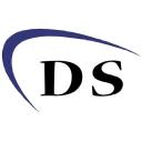 Design Society logo icon
