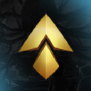 Design Spartan logo icon