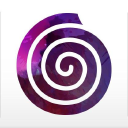 Design Spinners logo icon