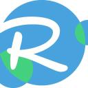 Designs Rock logo icon