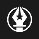 Design Studio logo icon