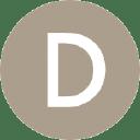 Designstuff logo icon