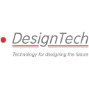 Design Tech logo icon