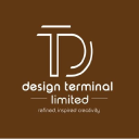 Design Terminal - Send cold emails to Design Terminal