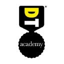 Design Thinkers Academy logo icon