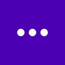 Design Thinking logo icon
