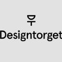 Designtorget logo icon