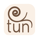 Tun - Send cold emails to Tun