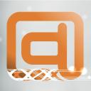 Design Works Group logo icon