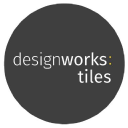 Designworks Tiles logo icon