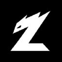Designzillas logo icon