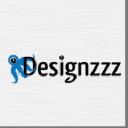 Designzzz logo icon