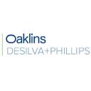 De Silva+Phillips Llc logo icon