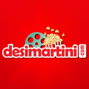 Desimartini logo icon