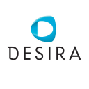 Read Desira Group Plc Reviews