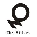 De Sírius Cosméticos logo icon