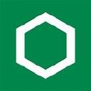 Desjardins logo icon