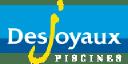 Desjoyaux logo icon