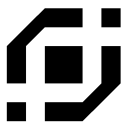 Desktop Genetics logo icon