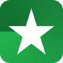 Deskjock logo icon